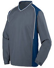 Augusta 3746 Boys Roar Pullover at GotApparel
