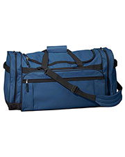 Liberty Bags 3906 Women Explorer Large Duffel Bag at GotApparel