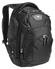 OGIO® Stratagem Pack. 411067 at GotApparel
