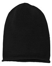 Sportsman Sp19  Oversized Beanie at GotApparel