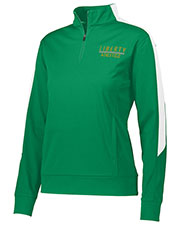 Augusta 4388    Medalist 2/0 Pullover at GotApparel