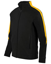 Augusta 4396 Boys Medalist Jacket 2.0 at GotApparel