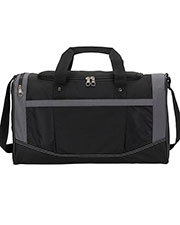Gemline 4511 Flex Sport Duffle Bag at GotApparel