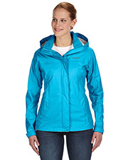 Marmot 46200 Women PreCip Jacket at GotApparel