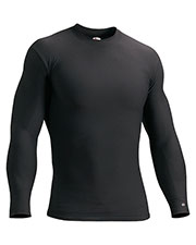 Badger Sportswear 4704 Men Crewneck T-Shirt at GotApparel