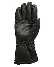 Rothco 4756 Men Extra-Long Insulated Gloves at GotApparel