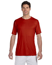 Badger 4820 Men B-Tech Tee at GotApparel
