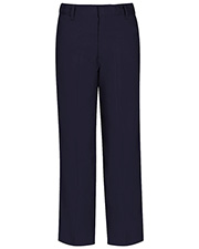 Classroom Uniforms 50362  Adj. Waist Flat Front Pant at GotApparel
