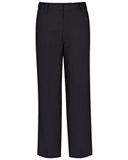 Classroom Uniforms 50364s  S Flat Front Pant 30 Inseam at GotApparel