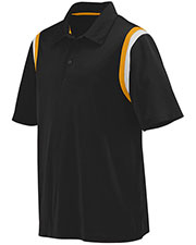 Augusta 5047 Men Genesis Sport Shirt at GotApparel