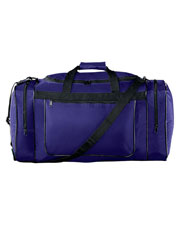 Augusta 511 Unisex Gear Bag at GotApparel