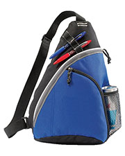 Gemline 5223 Unisex Wave Monopack at GotApparel