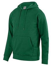 Augusta 5414  60/40 Fleece Hoody at GotApparel