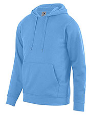 Augusta 5415  Youth 60/40 Fleece Hoody at GotApparel