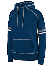 Augusta 5441 Girls Spry Hoody at GotApparel
