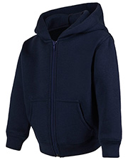 Classroom Uniforms 59220  Zip-Up Sweatshirt at GotApparel