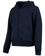 Classroom Uniforms 59222  Zip-Up Sweatshirt at GotApparel