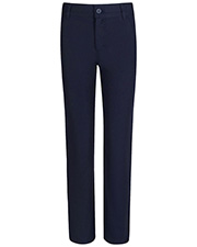 Real School Uniforms 60244    S Stretch Skinny Pant at GotApparel