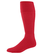 Augusta 6031 Size Soccer Sock at GotApparel