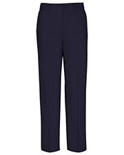 Real School Uniforms 60362     Flat Front Pant at GotApparel