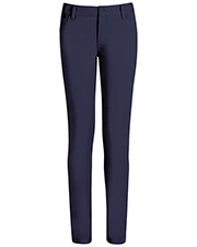 Real School Uniforms 61332a  5-Pocket Stretch Skinny Pant at GotApparel