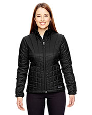 Marmot 77970 Women Calen Jacket at GotApparel