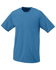 Augusta Drop Ship 790 Men's Wicking T-Shirt at GotApparel