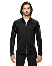Marmot 80840 Men Stretch Fleece Jacket at GotApparel