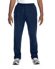 Russell Athletic 838EFM Men Tech Fleece Pant at GotApparel