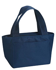 Liberty Bags 8808 Simple and Cool Cooler at GotApparel
