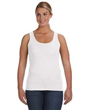 Anvil 882L Women Lightweight Tank at GotApparel