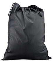 Liberty Bags 9008 Laundry Bag at GotApparel