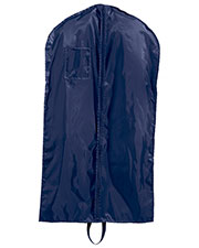 Liberty Bags 9009 Garment Bag at GotApparel
