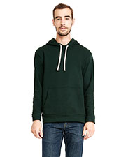 Next Level 9303  Pullover Hood at GotApparel