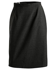 Edwards 9789 Women's Straight Style Classic Dress Skirt at GotApparel