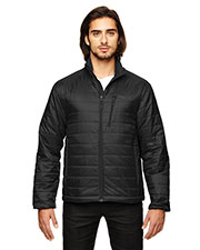 Marmot 98030 Men Calen Jacket at GotApparel