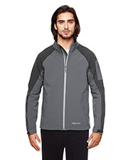 Marmot 98160 Men Gravity Jacket at GotApparel