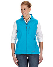 Custom Embroidered Marmot 98220 Women Tempo Vest at GotApparel