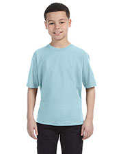 Anvil 990B Boys Lightweight T-Shirt at GotApparel