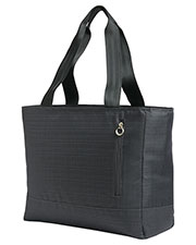 Port Authority BG401 Men Laptop Tote at GotApparel