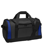 Port Authority BG800 Unisex Voyager Sports Duffel at GotApparel