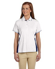 Devon & Jones Sport DG380W Women's Dri-Fast™ Advantage™ Pique Polo at GotApparel