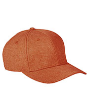 Adams Dx101  Deluxe Cap at GotApparel