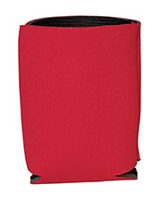 Liberty Bags FT001 Insulated Can Holder at GotApparel