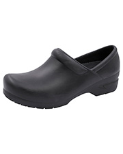 Anywear Guardianangel  Footwear Sr Antimicrobial Plastic Stepin at GotApparel