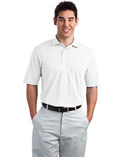 Port Authority K482 Men Pima Select Polo with Cool™ Technology at GotApparel
