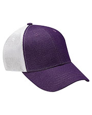 Adams Kn102  Knockout Cap at GotApparel