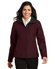Port Authority L354 Women Challenger™ Jacket at GotApparel