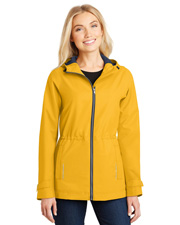 Port Authority L7710 Women Northwest Slicker at GotApparel