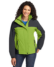 Port Authority L792 Women Nootka Jacket at GotApparel